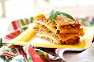 italianfood08